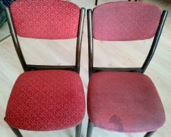 krzesla_po_i_przed