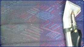 pranie tapicerki warszawa 2
